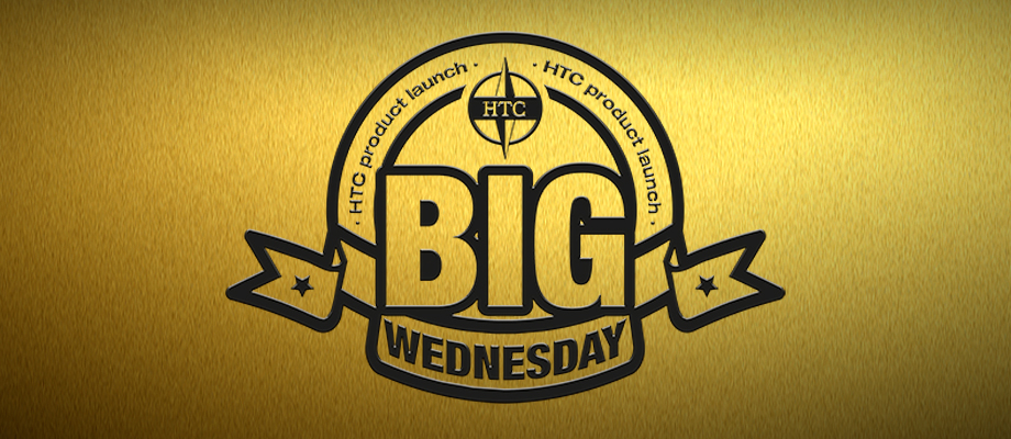 Big Wednesday nr.8