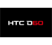 HTC D60 launch movie