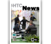 HTC News April 2011