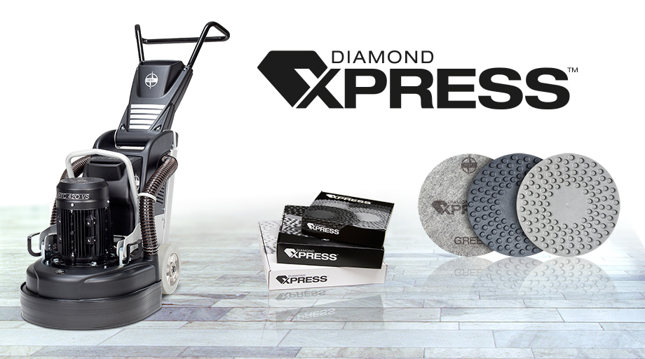 Diamond Xpress - HTC 420