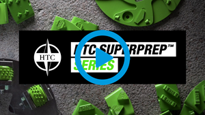 HTC SUPREPREP slideshow