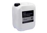 HTC Stain Protection Pore Primer