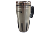 DURATIQ travel mug