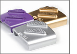 Easy tool choice