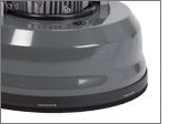 floating cover