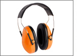 Good working environment