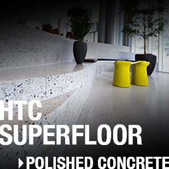 HTC Superfloor