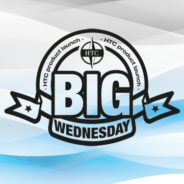 Big Wednesday No.9