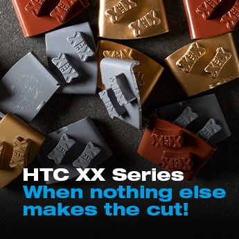 HTC XX Series