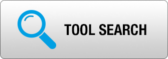 Tool search