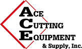 ACE cutting